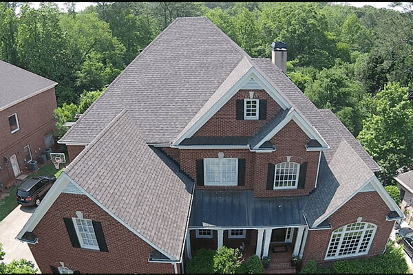 Roofing-Home-Sandy-Springs-1024x583-copy